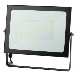 LPR-061-0-65K-150 ЭРА Прожектор светодиодный уличный 150Вт 6500К 13500Лм 384х339х34 (4/144)