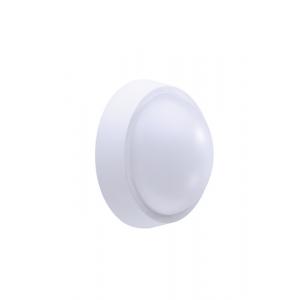 Philips WT045C LED20 L1654 (20/240)