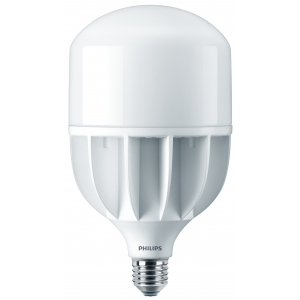 Philips TForce Core HB 50-50W E27 840 (6/270)