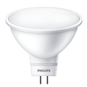Philips ESS LED MR16 5-50W 827 (10/1680)