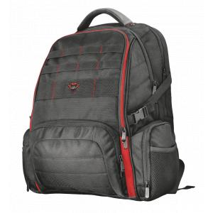 22571 Trust игровой рюкзак GXT 1250 HUNTER (6/72)