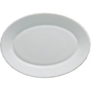 Bormioli Rocco TOLEDO Блюдо овальное 30 см (24/840)