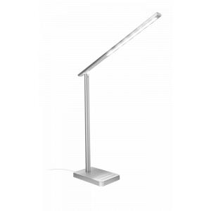 22791 Trust Светодиодная настольная лампа Fuseo Ergonomic (8/64)