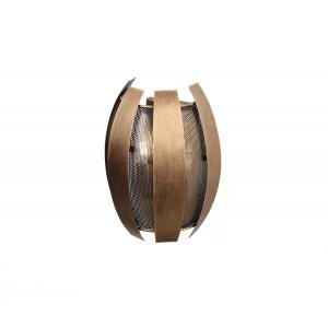 4035-202 Rivoli Бра Diverto P2 античная бронза E14*2  40W (10/60)