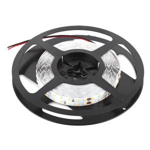 ЭРА Лента светодиодная LS2835-20-192-24-33-4000К-double-5m (25/50/300)
