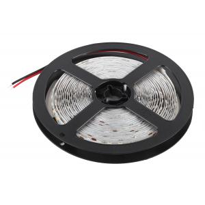 ЭРА Лента светодиодная LS2835-14,4-120-24-33-2700К-5m (120/960)