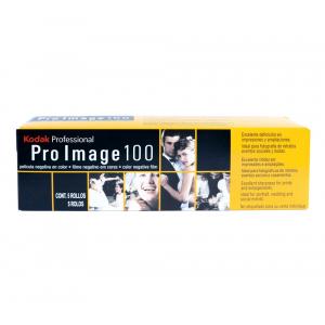 6034466 Kodak Pro Image 100 135-36 (5) (5/100/6000)