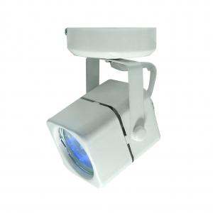 OL3 GU10 WH Светильник ЭРА Накладной, белый (50/900)