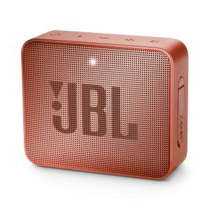 JBL Go 2 (корица) (12/1080)