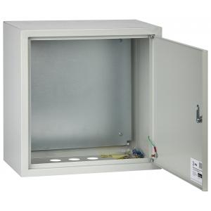 ЭРА ЩМП-4.4.2-0 IP31 (400х400х220) (21)