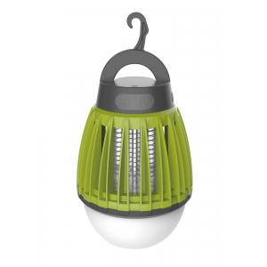 ERAMF-01 ЭРА противомоскитная аккумуляторная  лампа (40/640)