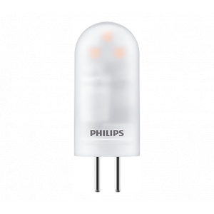 Philips CorePro LEDcapsule 1.7-20W 830 G4 (12/2160)