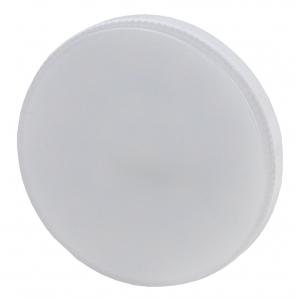 LED GX-15W-840-GX53 ЭРА (диод, таблетка, 15Вт, нейтр, GX53) (10/100/4200)