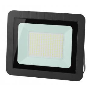 LPR-150-6500K SMD Eco Slim ЭРА Прожектор светодиодный уличный 150Вт 12000Лм 6500К 340х275х60 (5/120)