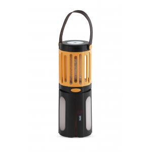 ERAMF-06 ЭРА Противомоскитный светильник на батарейках (40/400)