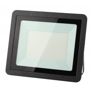 LPR-200-6500K SMD Eco Slim ЭРА Прожектор св 200Вт 16000Лм 6500к 335х60х400 (4/72)