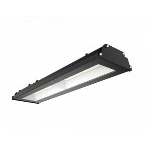 SPP-403-0-50K-200 ЭРА Cветильник cветодиодный подвесной IP65 200Вт 21000Лм 5000К Кп<5% КСС Д IC (6/7