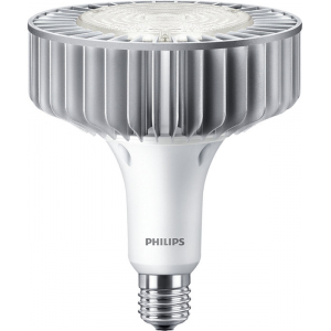 Philips TForce LED HPI ND 110-88W E40 840 (2/48)