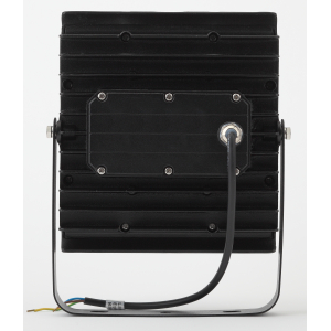 LPR-50-6500K-M-SEN SMD PRO ЭРА Прожектор св 50Вт 4500Лм 6500K 196х272 сенсор (12/96)