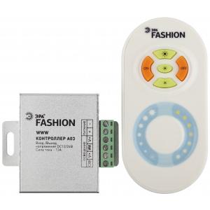 ЭРА Контроллер для WWW controler-12-A03-RF (40/800)