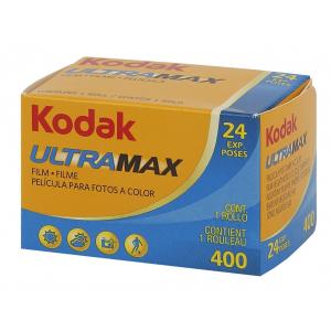 6034029 Kodak Gold 400*24 WW (100/6800)