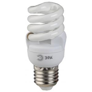 ЭРА F-SP-11-827-E27 мягкий свет (12/48/2640)