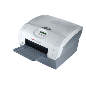 7430580 Kodak 8800 PHOTO PRINTER R (4)