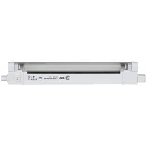 ЭРА люм.светильник L2-T4G5-840-06W-RD лампа Т4-6W,рефл.,расс. (45/900)