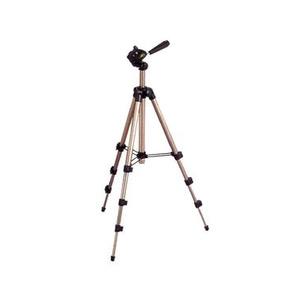 ECSA-3110 Шт Era 35/112 см., 510 г., 1 уровень, фото/видео, до 1,5 кг. (20/300)