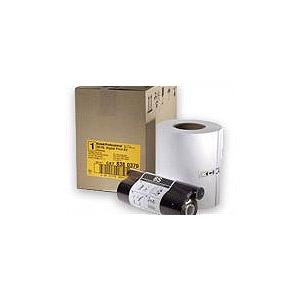 3959632 Kodak расходка на Apex. Photo Print Kit 8810 L, для принтеров Кодак 8810/8800, 1х250, 20х30