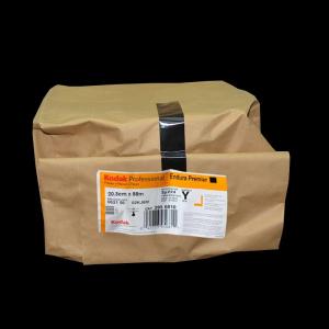 6546436 Kodak 20.3CMX86M PREMIER DJTL Е SP224 (2/56)