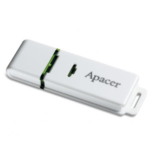 Флэш-диск Apacer 04 Gb AH223 (1000)