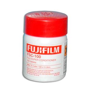 3BA4/ FSC-100/ 100*5L Fujifilm FSC  (100*5L) (20/480)