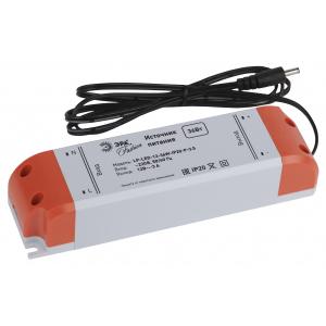 ЭРА Источник питания LP-LED-12-36W-IP20-P-3,5 (30/1680)