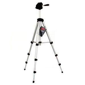ERA ELT-0312 Шт Era 44,5/129 см., 800 г., 1 уровень, чехол, фото/видео, до 2 кг. (15/180)