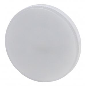 LED GX-7W-840-GX53 ЭРА (диод, таблетка, 7Вт, нейтр, GX53) (10/100/4800)