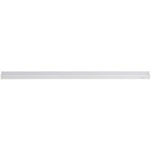 ЭРА линейный LED светильник LLED-01-12W-6500-W (25/800)