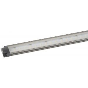 ЭРА Модульный светильник LM-3-840-C3-addl (20/320)