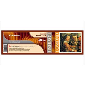 1207011 Lomond Холст для струйной печати 400 мкм  (610 x 10 x 50,8), NON PIG (96)