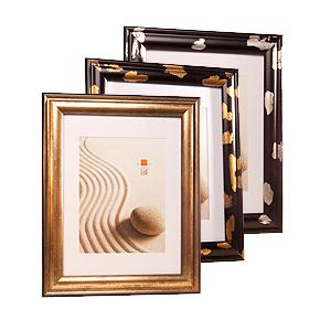 Image Art 4004-10 passe-partout 30x40/20x28 (6/12/216)
