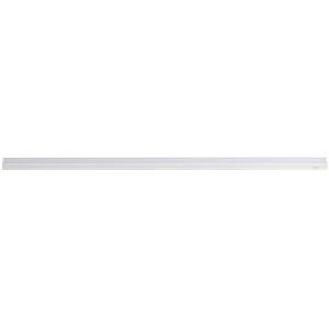 ЭРА линейный LED светильник LLED-01-16W-4000-W (25/700)
