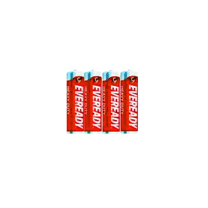 Energizer Eveready R03 Heavy Duty (60/1200/57600)