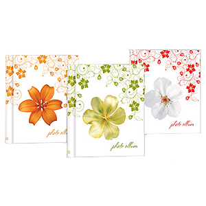 Image Art SA-30-Р/23*28 серия 184 цветы (12/480)