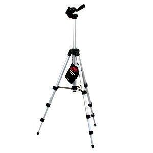 ERA ELT-0361A Шт Era 35/108 см. 500 г., 1 уровень, чехол, фото/видео, до 1,5кг (20/300)