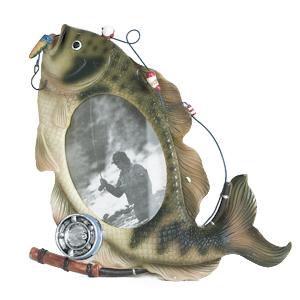 арт. 15930 рыбалка (24/192)