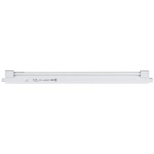ЭРА люм.светильник L1-T4G5-840-16W лампа Т4-16W (45/360)