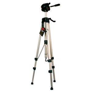 ECS-3570 Шт Era 68/165 см. 1740 г., 2 уровня, чехол, фото/видео, до 4кг (6/72)