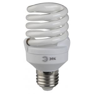 ЭРА F-SP-20-827-E27 мягкий свет (12/48/1728)