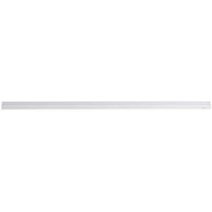ЭРА линейный LED светильник LLED-01-16W-6500-W (25/525)