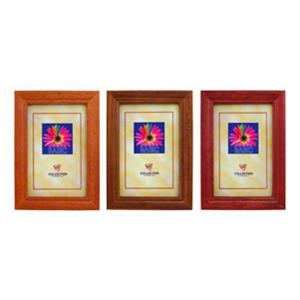 Image Art 2002-4 basic 10x15 Seoul (12/72/2160)